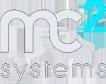 MC2Systems